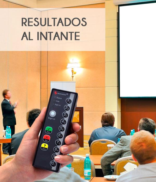 multimedia y tecnologia
